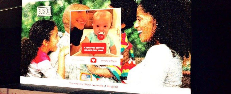 Sri Lanka Banned Johnson & Johnson Baby Powder due to Cancer-causing Asbestos