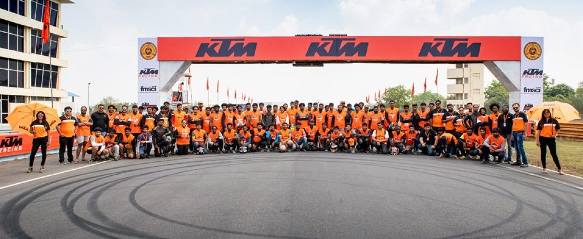 Pierer Industrie in talks with Bajaj Auto for 48% stake in KTM
