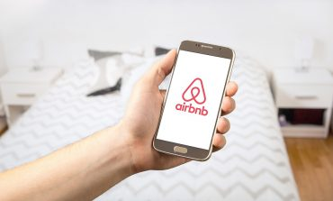 Airbnb boosts IPO price range as it looks to raise $3.09 billion