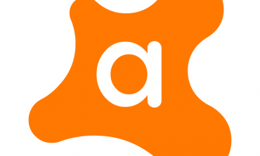 Avast CEO to step down; annual results miss expectations