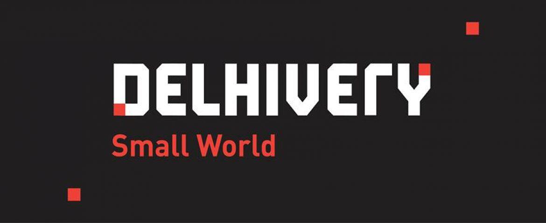 Delhivery Raises $413 Million From Softbank Vision Fund