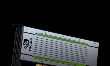 NVIDIA beats Intel and Microsoft, acquire Mellanox for $6.9 Billion