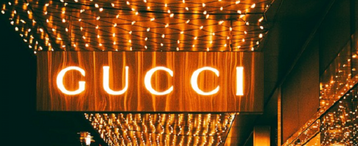 Gucci owner to pay record $1.7 billion fine
