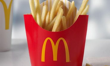 McDonald's Acquires AI startup Dynamic Yield in a $300 million deal