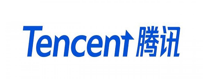 Tencent raises $6 bn funding through bond sales