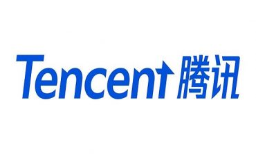 Tencent raises $6 bn funding through bond sales