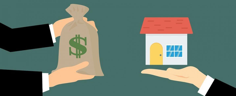 Elara acquires home rental platform FastFox for nearly $14.5 million