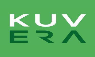 Kuvera Raises $4.5 million in Series A funding