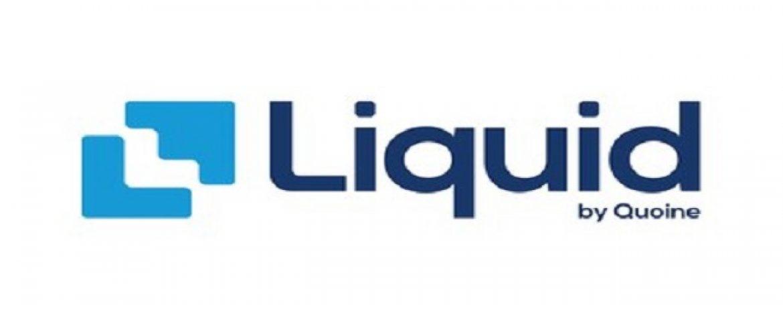 Cryptocurrency Platform Liquid.com becomes Unicorn