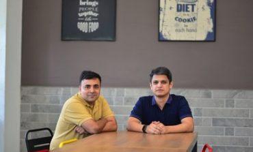 Healthtech Startup mfine Raises $17.2 Million in Series B round