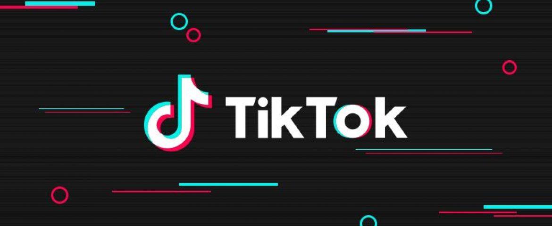 TikTok Apologises for Removing Viral Xinjiang Clip