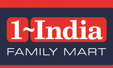 1-India Family Mart raises INR $2.87 million debt funding