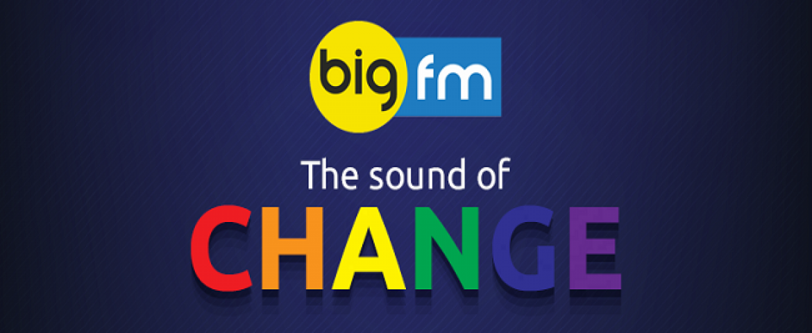 Anil Ambani's Reliance Group will sell its stake in Big FM