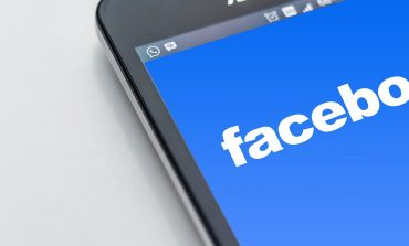 Facebook Stop News Headline changes from Advertisers