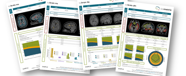 Brain imaging AI company raises $18 million funding