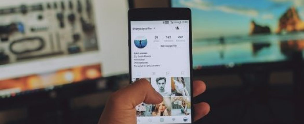 Indian Company Discover Data Flaw in Instagram, Company denies it