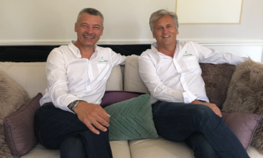 French Rental Platform raises $3.3 million