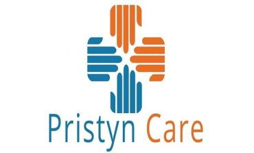 Pristyn Care raises $4M Series A funding