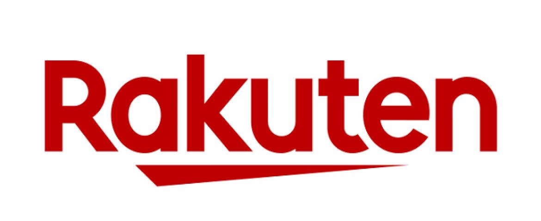 Rakuten and Vodafone Invest in AST & Science's Space Venture