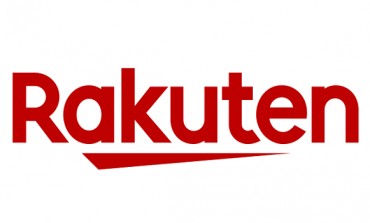 Rakuten Launched Social Accelerator in India