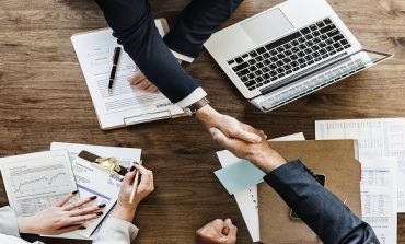 Top In Demand Tech Freelance Jobs