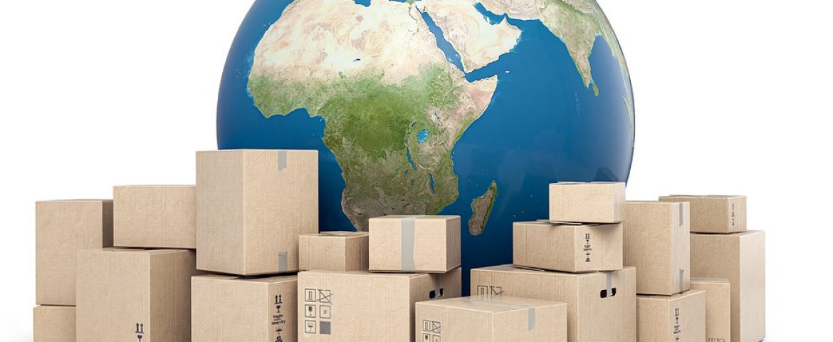 Cross-border e-commerce startup Buyandship raises $2.2M