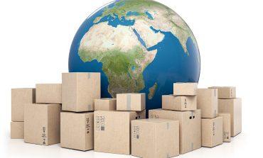 Cross-border e-commerce startup Buyandship raises $2.2M