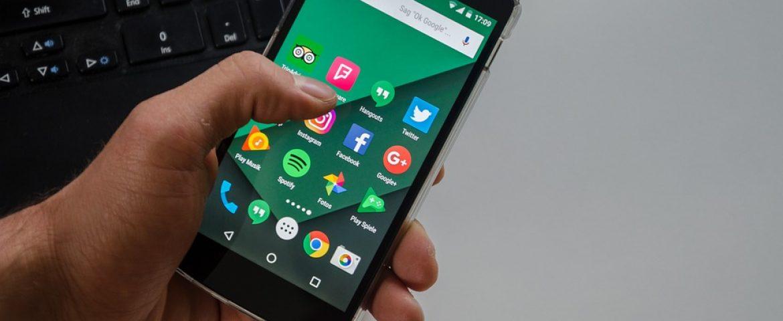 Facebook Stops Pre-Installation of its App on Huawei Smartphones
