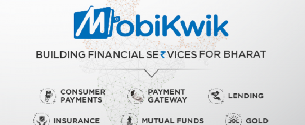 Mobikwik Looking to Raise more funds before IPO