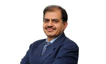 TATA Motors Ex-President invests in Escooter Startup BattRE