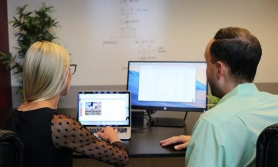 HubSpot Acquire Online Media Company The Hustle