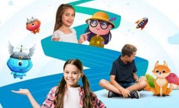Augmented Reality Startup PlayShifu raises USD 7 million