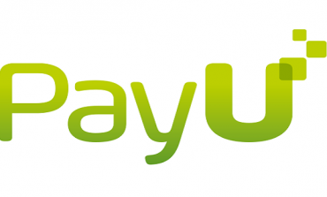 PayU Acquires Majority Stake in Singapore-based Red Dot Payment