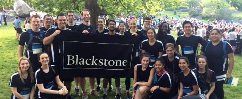 Blackstone Acquire Leading Mobile Performance Marketing Platform Vungle
