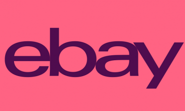 eBay draws new Logistics plan to fight against Amazon