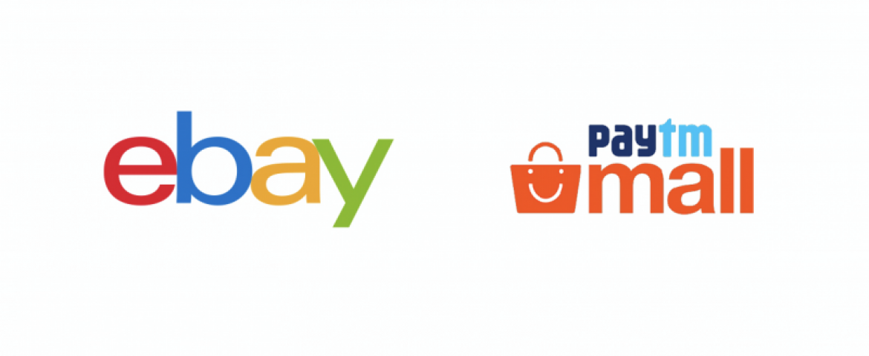 eBay invested $150 million in Paytm Mall, picks up 5.5% stake
