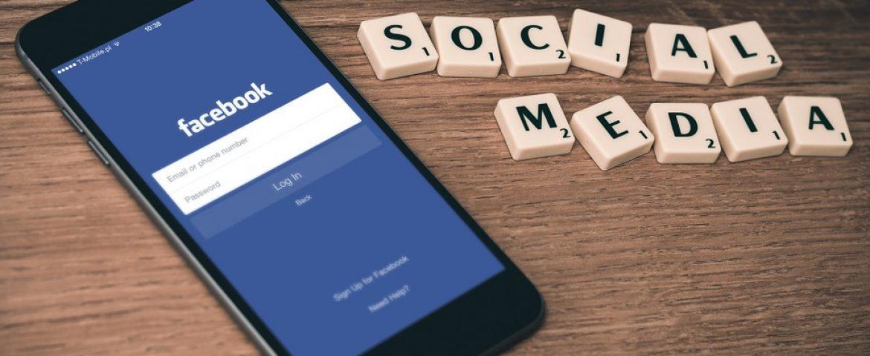 Facebook virtual currency