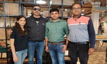 LQI raises funding from Indian Singer Sukhbir Singh