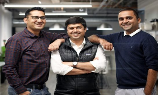 MindTickle raises $100 mn by Softbank Vision Fund 2