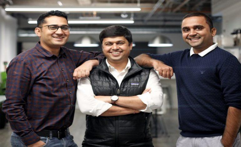 MindTickle raises $100 mn by Softbank Vision Fund 2