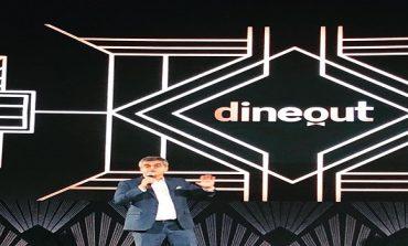 Dineout Acquires Food Tech Platform Binge Digital