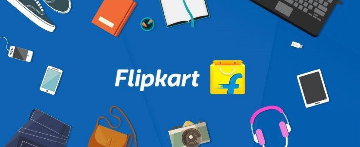 E-commerce Firm Flipkart Invests $35 Million in Arvind Fashion
