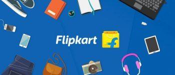 E-commerce Firm Flipkart Invests $35 Million in Arvind Fashion