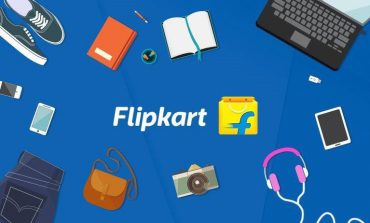 Flipkart acquires 7.8% stake in Aditya Birla Fashion for $204 Million
