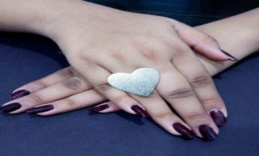 Online Jewelry Platform JewelMaze Raises USD 4 MN From Brand Capital