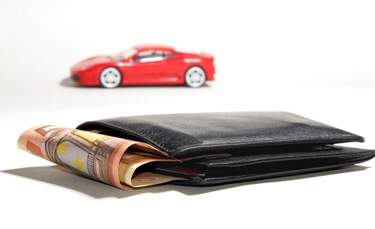 Loans are the Secret of Indians Lifestyle: Survey