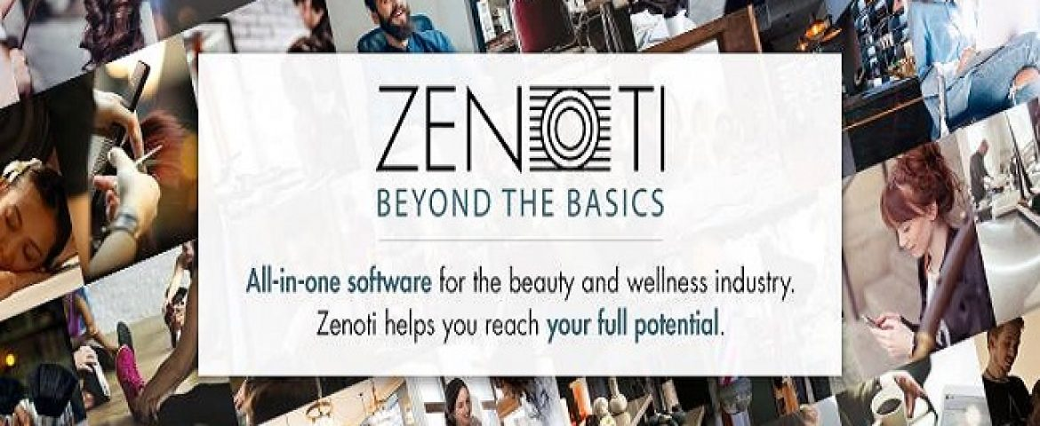 Zenoti raises $20 million from Steadview Capital