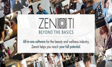 Zenoti raises $20 million from Steadview Capital