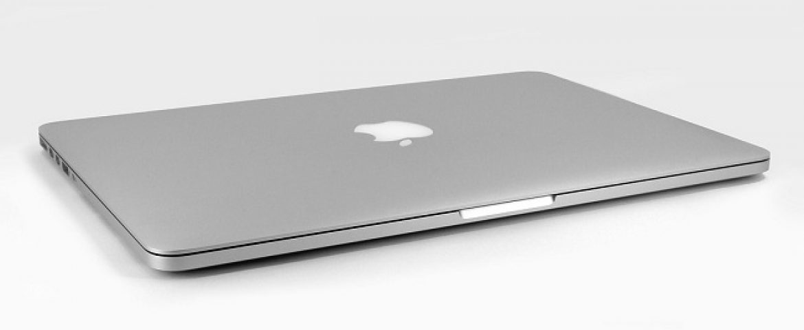 Apple Produce Future Mac Pro in US, Shift base from China
