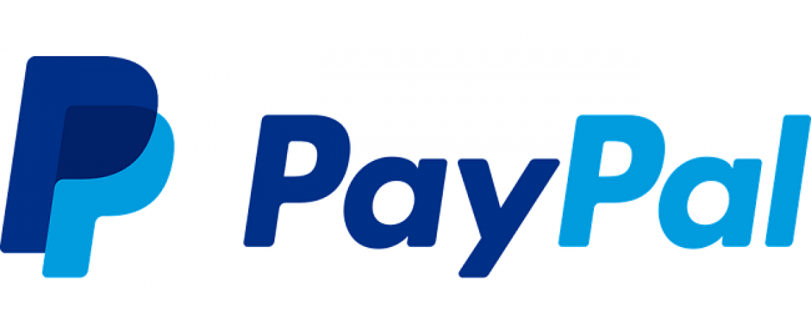 Paypal Benefits and Risks